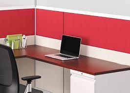 Office Furniture Desk Fabrics U0026 Finishes Hon Office Furniture