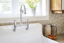 Kitchen Bath Fixtures Faucets Parr Lumber Eshowroom Best Place To Buy Bathroom Fixtures