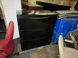 3 Drawer Lateral File Cabinets by Used File Cabinet Los Angeles Used Filing Cabinets Orange County