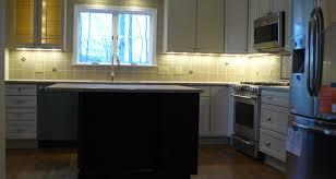 Primitive Kitchen Island Lighting Lighting Kitchen Sink Light Placement Amazing Over The Sink