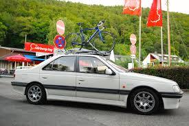 peugeot 405 sport peugeot speed sport 2011 vélos peugeot peugeot enthusiasts group