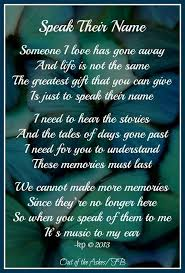 Lost Loved Ones To Cancer Losing A Loved One To Cancer Quotes Extraordinary 60 Sympathy