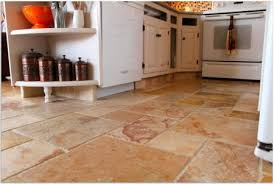 floor and decor tempe floor and decor locations flooring and tiles ideas hash