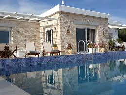 M Hte Haus Kaufen Villa Petra Kreta Familie Maria U0026 Xenophon Moudatsos