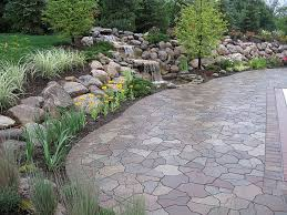 Patio Pavers Paver Patios Patios Patio Pavers Plymouth Canton Northville Mi