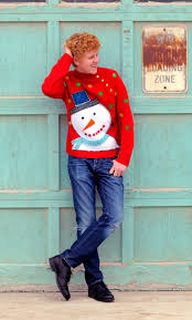 43 best ugly christmas sweater diy images on pinterest ugliest