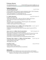 Resume Referee Sample by Reference Upon Request Resume References Upon Request Sample
