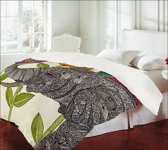 elephant duvet cover full home design ideas