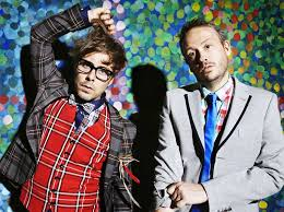basement jaxx to tour in november and december u2013 o2 priority