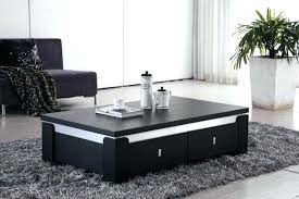 center tables decorative tables for living room table living room wonderful