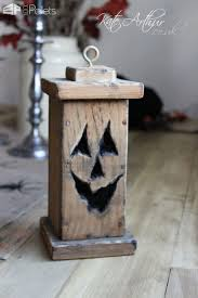 Wedding Guest Board From Pallet Wood Pallet Ideas 1001 by 22 Superb Halloween Decorations Using Pallet Wood Wooden Pumpkins