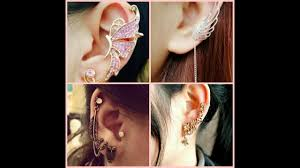 top earing top best stylish earring designs for earring fashion