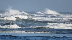 video vacation at lecount hollow beach in wellfleet cape cod online