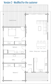house plans by cost to build house plan ch365 house plan