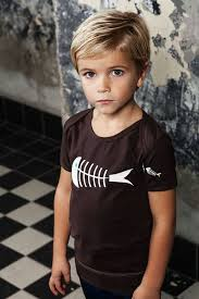 awesome and trendy haircuts for little boys 10 styleoholic
