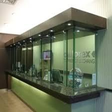 bureau de change 14 calforex currency exchange 14 avis bureau de change 290