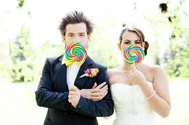 themed weddings how sweet it is indeed a styled candy themed wedding gives wonka a