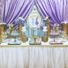 Royal Prince Decorations Royal Princess Baby Shower Decorations Zone Romande Decoration