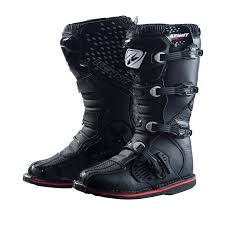 msr motocross boots kenny collections mx boots u0026 socks boots track