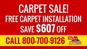 discounts on carpet carpet flooring offers express