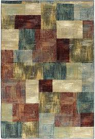 Area Rugs Direct Surya Jax Jax 5000 Rugs Rugs Direct Area Rugs Direct Click To View