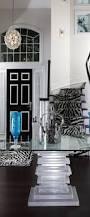 best 25 hamptons house ideas on pinterest hamptons style homes