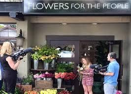 bellevue florist 3 best florists in bellevue wa threebestrated
