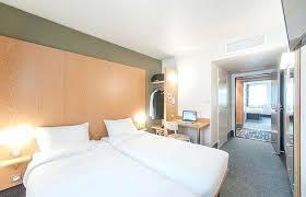 chambre hotel ibis budget ibis budget chambre familiale hotel radcor pro
