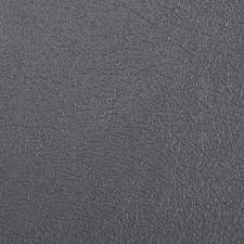solid color levant texture better technology llc