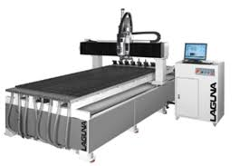 Oliver Table Saw by Seeing Is Believing Woodshop News