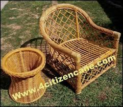 chair caning u0026 chair caning repair rush wicker rattan chair repair