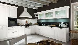 meuble cuisine moderne cuisine moderne meuble cuisine pas cher meubles rangement
