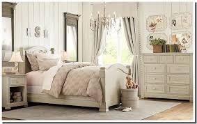 deco romantique pour chambre chambre a coucher deco romantique chaios com