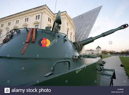 amphibious tank a restored pt 76 amphibious tank of the former national peoples
