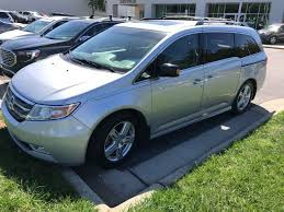 2011 honda odyssey for sale used 2011 honda odyssey for sale raleigh nc cary bb094836