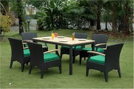 Bellagio Patio Furniture Bellagio Deep Seating Wicker Collection Set Sr 016ds U2013 Teakwood