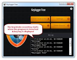 keylogger keyboard apk key logger free monitor and log keyboard activities