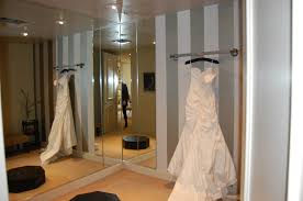 we got acceptance to use the bridal store upstairs maybe the