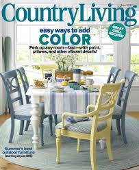 country home decorating magazine marvelous country living pictures with additional inspirational