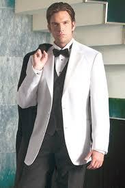 mens cocktail suit reviews online shopping mens cocktail suit