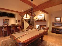 enthralling game room ideas remodel then full size to great size x