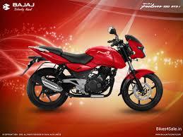 honda cbr 180cc bike price new bajaj pulsar 180cc review bikes4sale