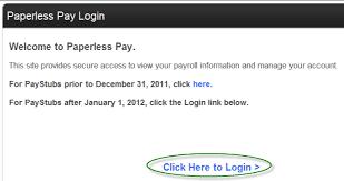 pilgrim s pride pay stub paperless pay w2 access