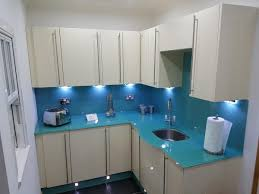 glass splashbacks ravensby glass dundee