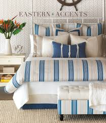 Eastern Accents Duvet Covers Bed U0026 Bedding Reversible Bedding Set By Eastern Accents In Grey
