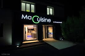 cuisiniste rouen catalogue ma cuisine by savary la 25ème image