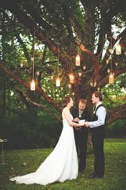 wedding arches made of branches arches galore an array of arch ideas both the different and the