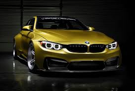 modified bmw m4 bmw m4 gtrs4 vorsteiner set for sema debut performancedrive