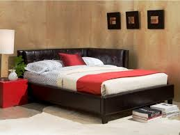 bedroom trendy full size daybed with trundle pop up what is a