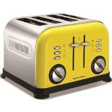 Kombi Toaster 51 Best Tasty Toasters Images On Pinterest Funky Kitchen